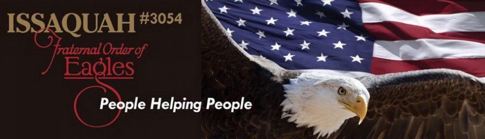 Issaquah Eagles